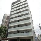 ベルファース神楽坂 建物画像2