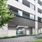 クリオ川崎榎町 建物画像2