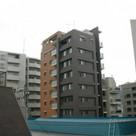 グレースコート 建物画像2