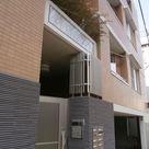 五本木アパートメンツ 建物画像2