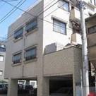 グレース目黒 建物画像2