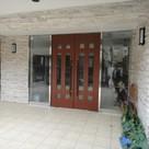 ラ・グラシューズ 建物画像2