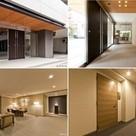 パークアクシス錦糸町・親水公園 建物画像2