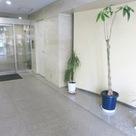 ソアラプラザ鶴見 建物画像2