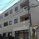 プリムラコート 建物画像2
