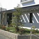 ビラローレル 建物画像2