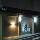 代々木 MK COURT 建物画像2