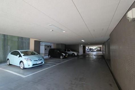 KWプレイス横濱和田町 建物画像2