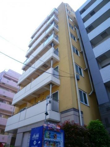 ブライトンコート三田 建物画像2