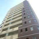 アデニウム新橋 Building Image2