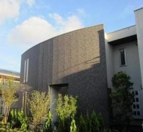 Petit Piscine (プティ・ピスィーヌ) 建物画像2