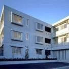 武蔵小杉グリーンコート 建物画像2