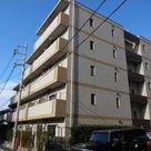 ガーデンハウス柿の木坂 建物画像2
