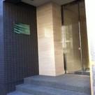 プライムコート不動前 建物画像2