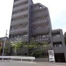 プレール・ドゥーク馬込駅前 建物画像2