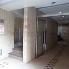 メゾン高橋 Building Image2