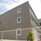 コルソⅠ 建物画像2