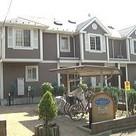 ファーメゾンS弐番館 建物画像2