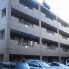 パレスサントピアⅤ 建物画像2