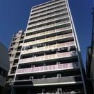 パーク フィル ヴェール 建物画像2