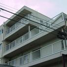 小林マンション 建物画像2