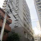 シーダム目黒 建物画像2