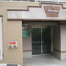 ヴェローナ目黒 建物画像2