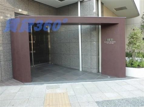 ハーモニーレジデンス横浜 建物画像2