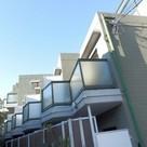 リーヴェルステージ白楽壱番館 建物画像2