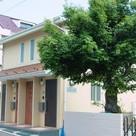 Cocochi Terrace(ココチテラス) 建物画像2