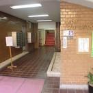 原宿グリーンハイツ 建物画像2