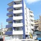 グレイシア横浜 建物画像2