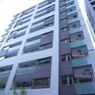 コンフォリア赤坂 建物画像2