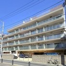 ロワール横濱反町 建物画像2