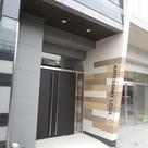 アルテシモレガ 建物画像2