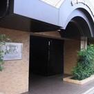 ライオンズマンション南品川 建物画像2