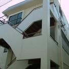 荒井ハイツ 建物画像2