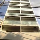 デュアレス麹町 建物画像2