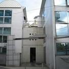 サンテリア 建物画像2
