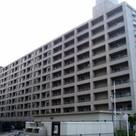 プライムアーバン勝どき(旧アーバンステージ勝どき) 建物画像2
