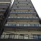 シーネクス千代田岩本町 建物画像2