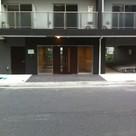 プレストマーロ両国 建物画像2