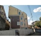 ユナイト石川町フレデリック 建物画像2