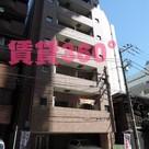 パサート田町 建物画像2