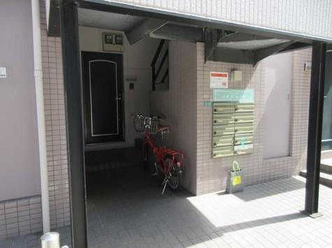 ハオスルーケ 建物画像2