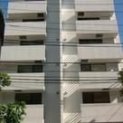 エストフルーブ 建物画像2