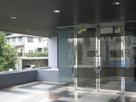 鎧橋ビル 建物画像2