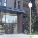 ブリリアシティ横浜磯子レジデンス(Brillia City 横浜磯子 Residence) 建物画像2