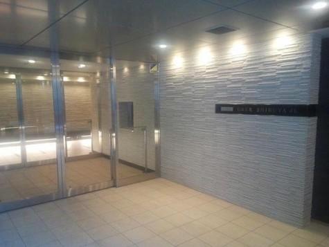 オーベル渋谷DL 建物画像2