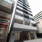 ヴォーガコルテ幡ヶ谷 建物画像2